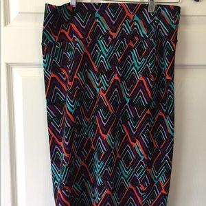 a54e2d4ed4 Dresses & Skirts - Lularoe, Cassie